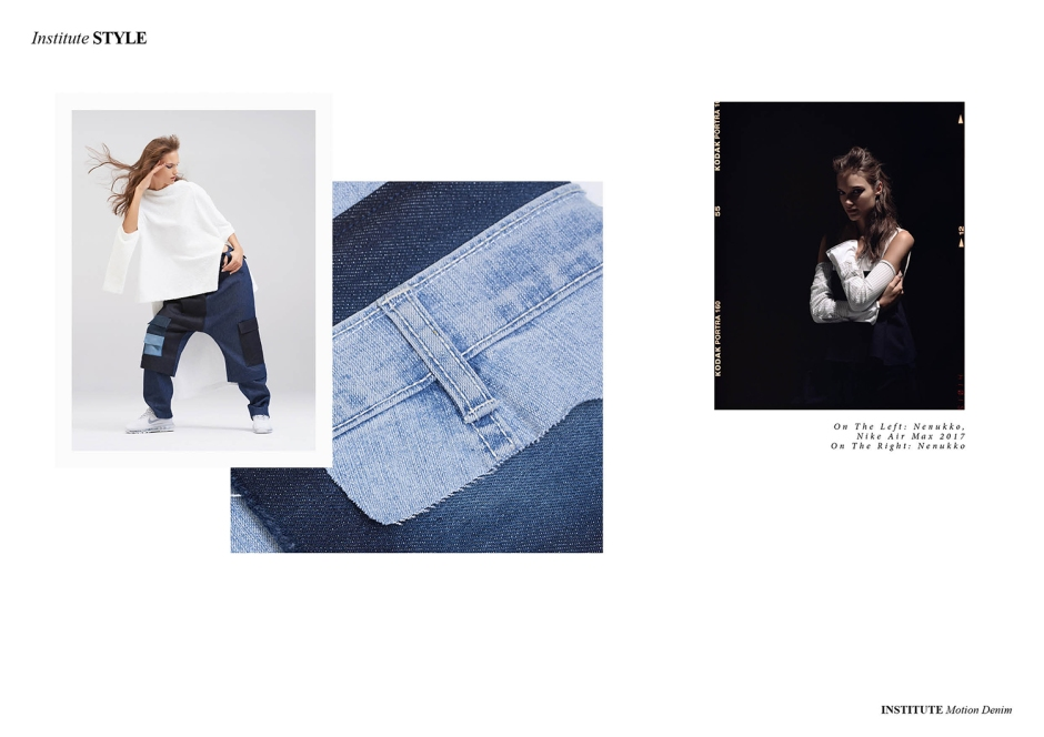 Motion Denim3