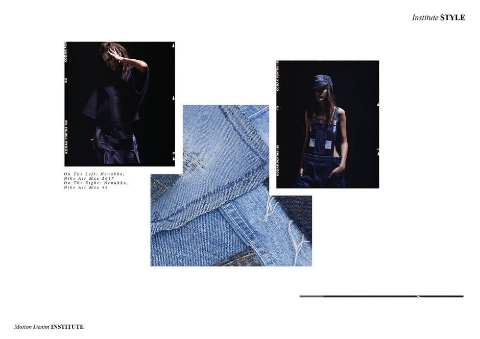Motion Denim5