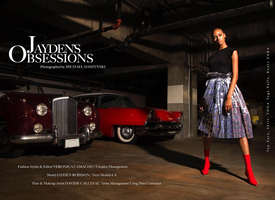 Jayden_s Obsessions
