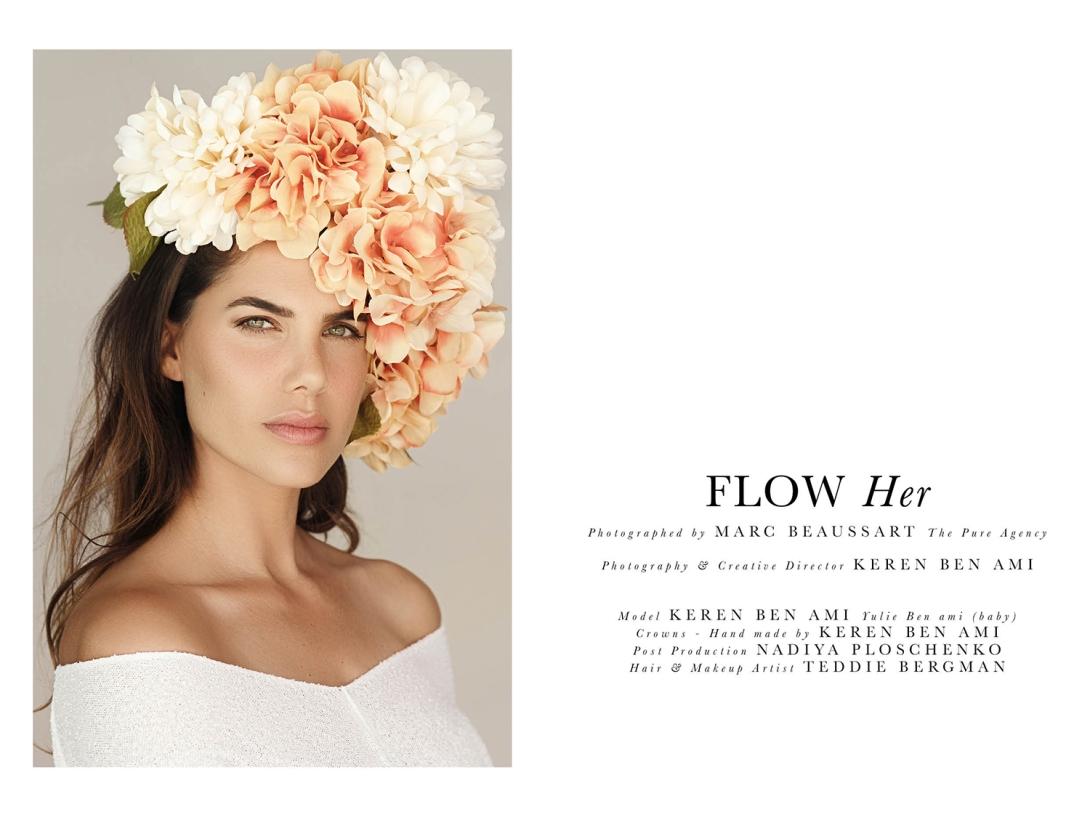 Flow Her