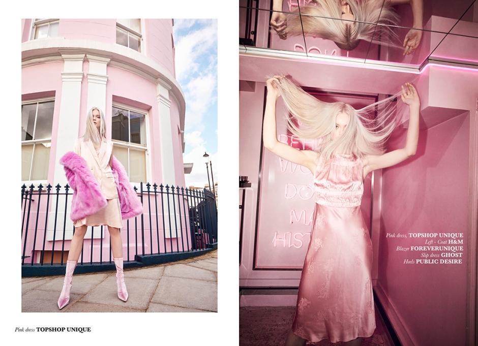 Pink London2