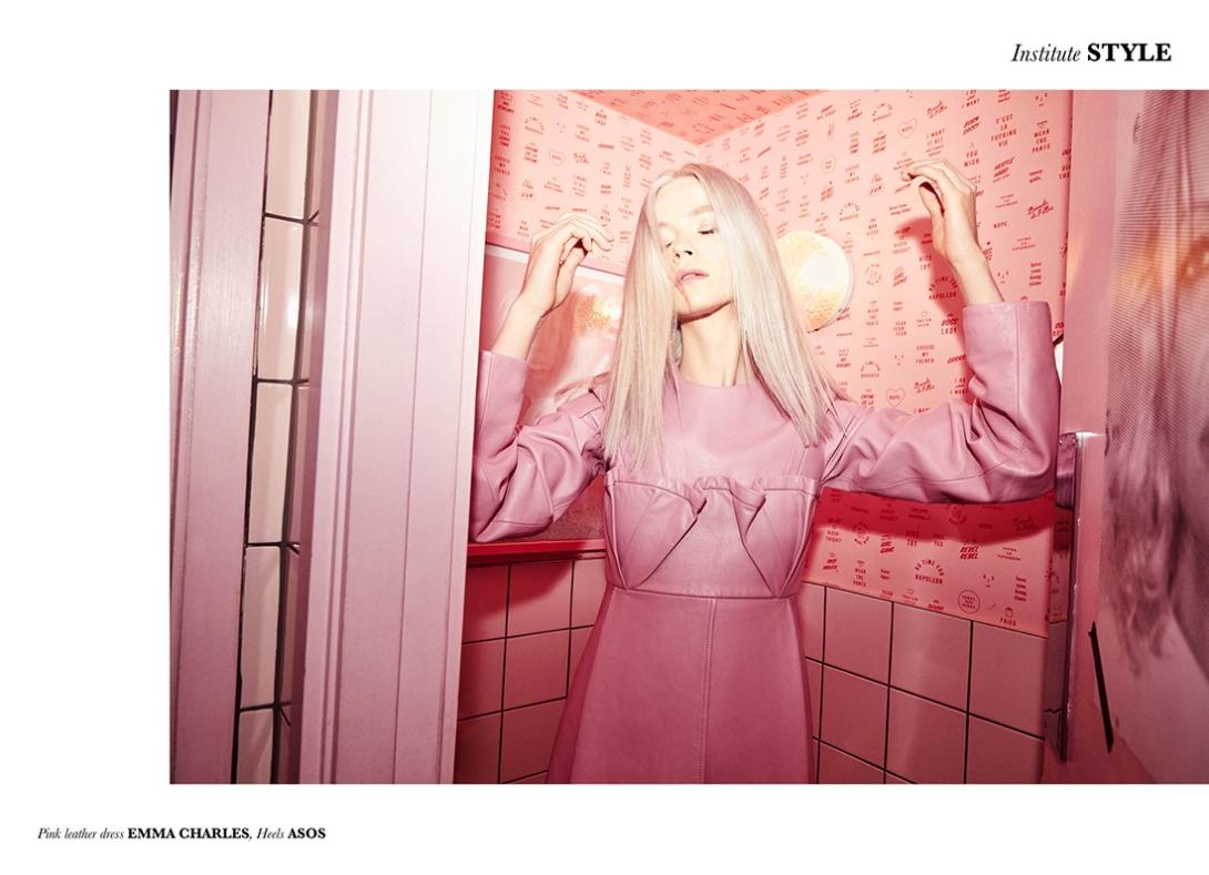 Pink London3