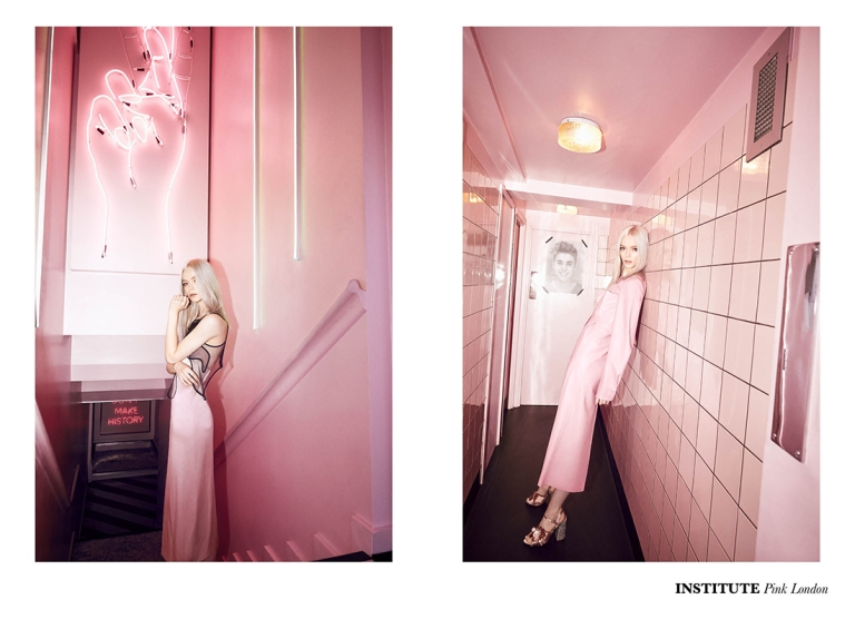Pink London4