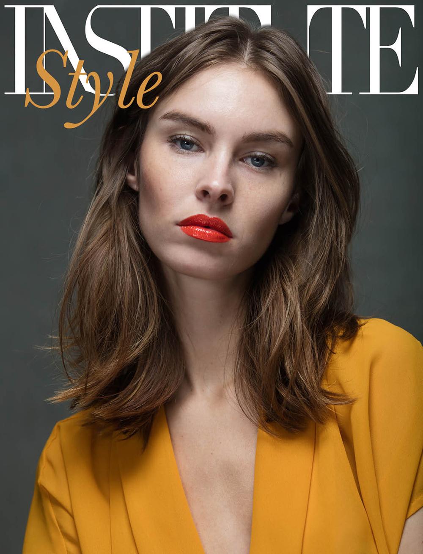 Rachel front Cover