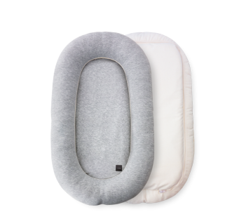 Mokee Sleeping Pod