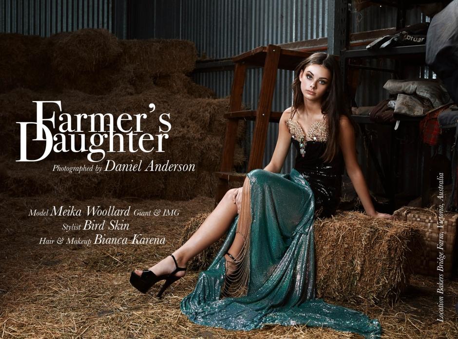 Farmer_s Daughter