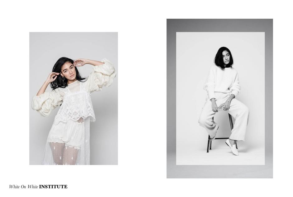 White On White2