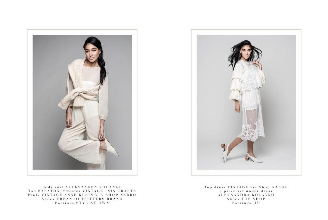 White On White4.jpg