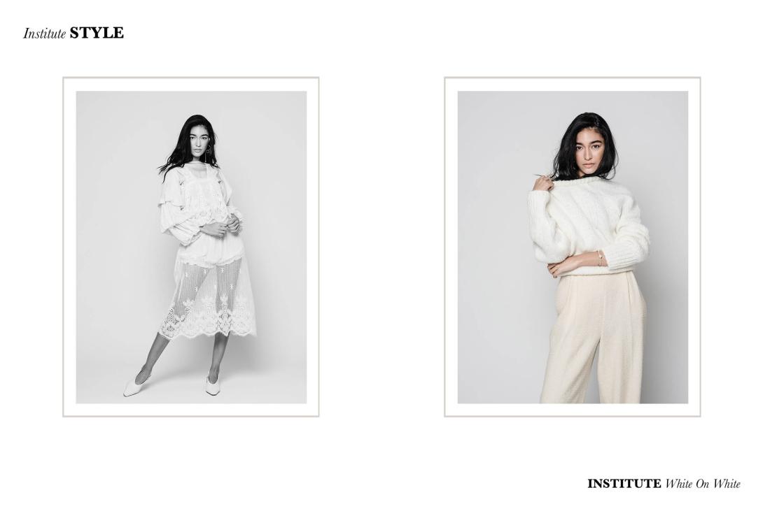 White On White5