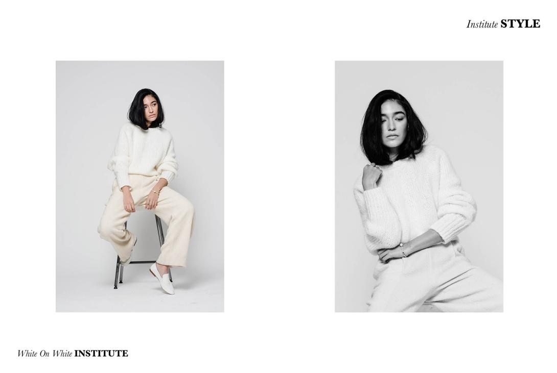 White On White6