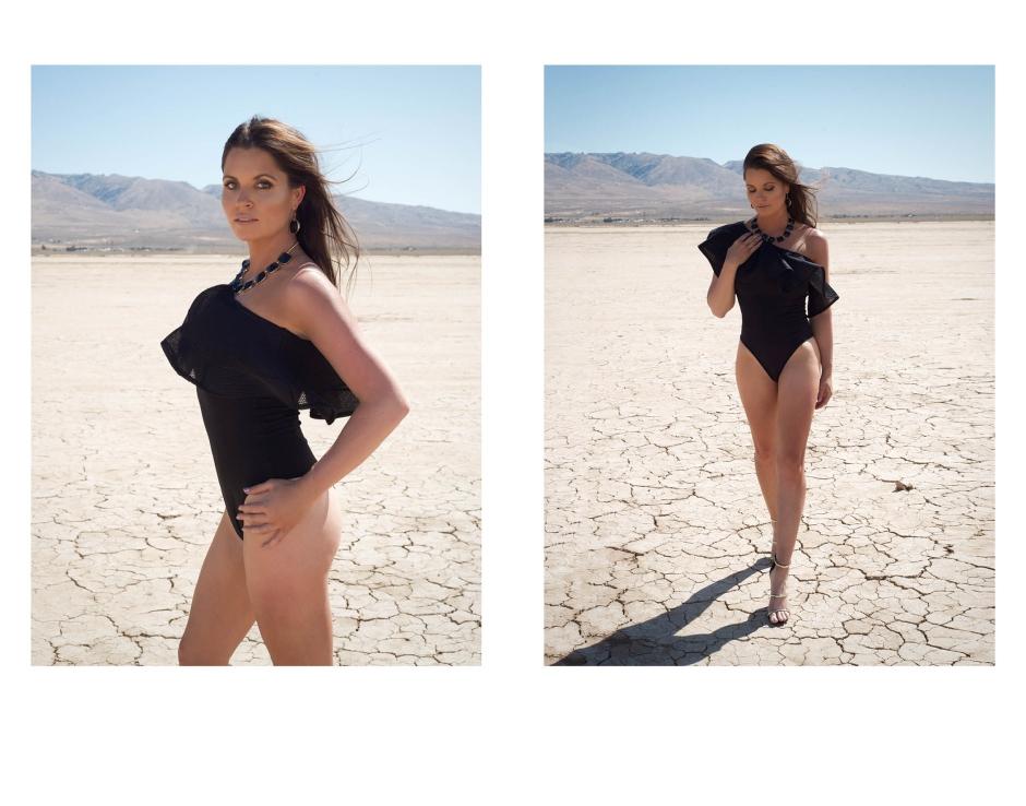 Desert Dream2