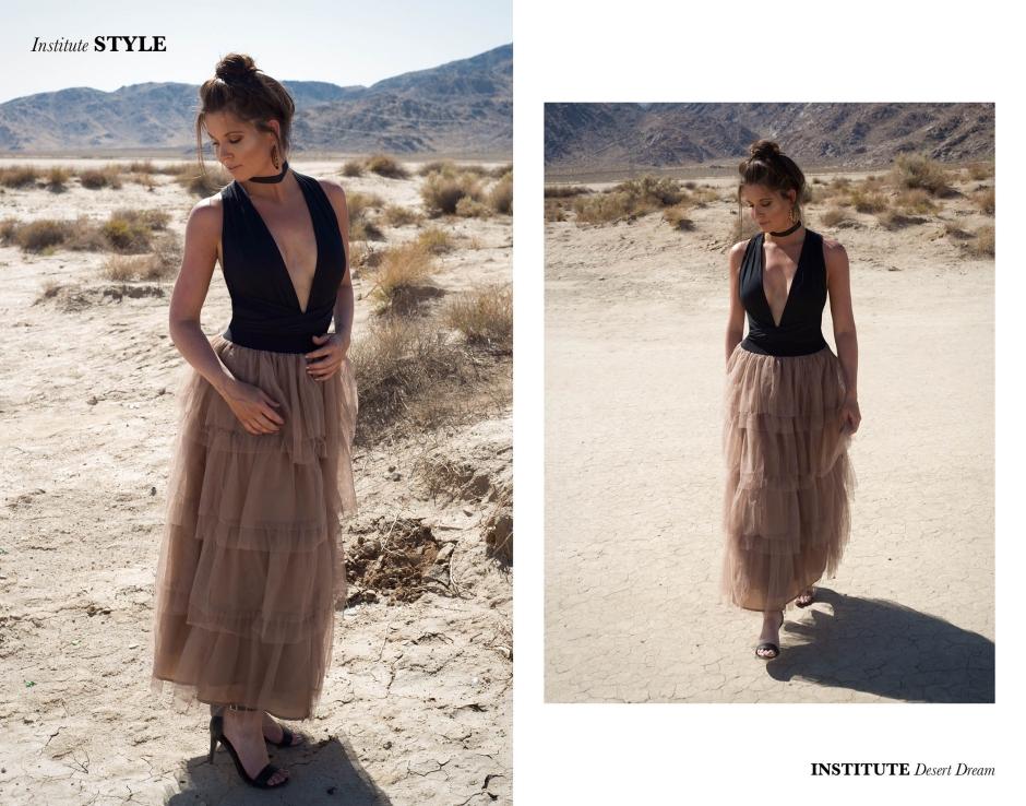 Desert Dream5